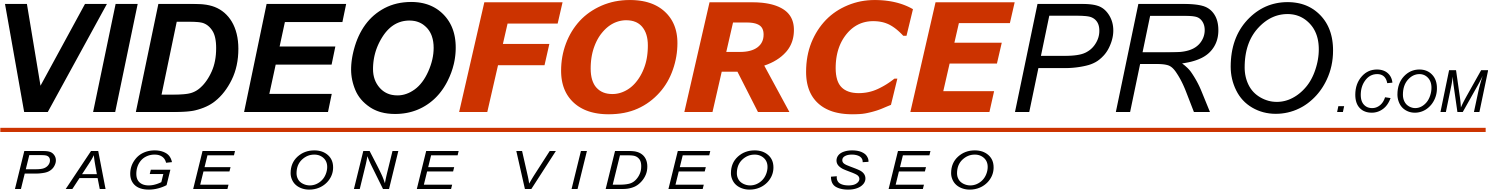Video Force Pro / VideoForcePro.com